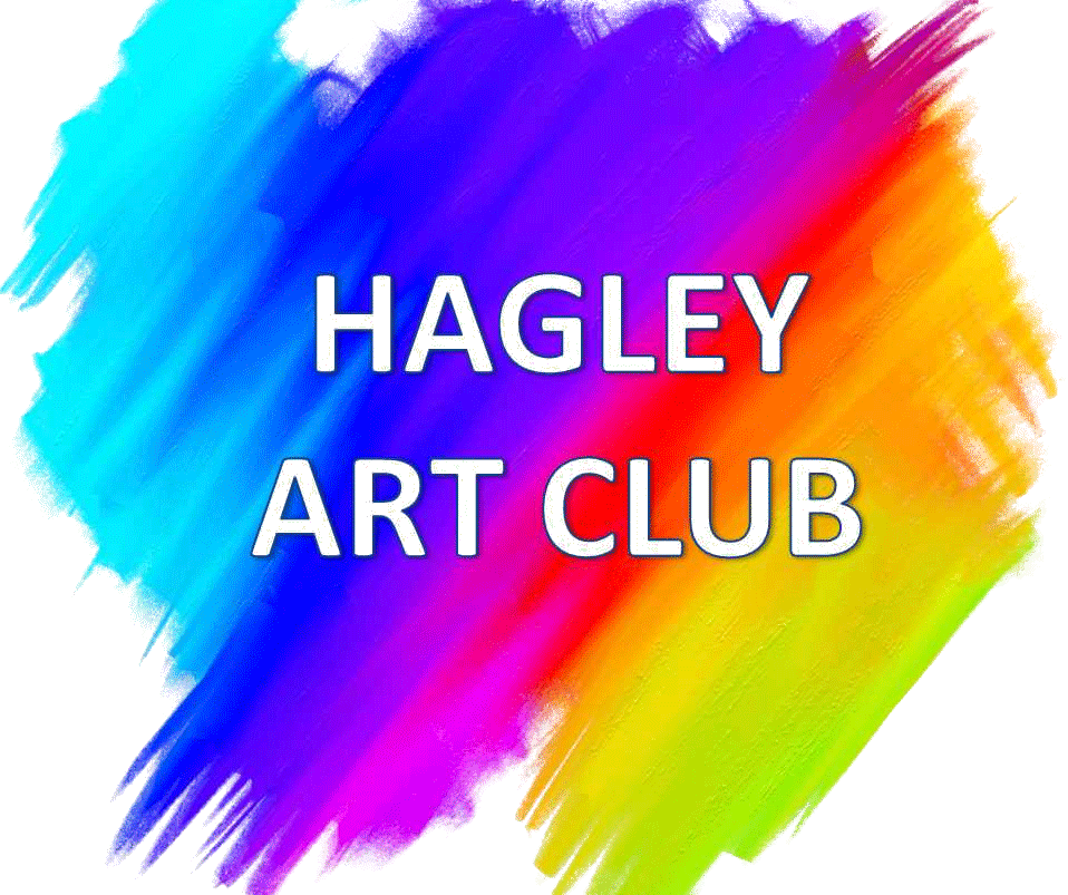 Hagley Art Club